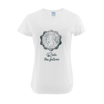 T-shirt College TRC 85