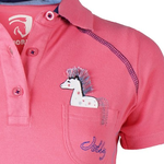 Polo Jolly Poppy2