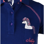 Polo Jolly Poppy3