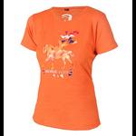 T-shirt Horse Rider Horka