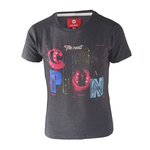 Tee-shirt Champion enfant