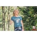 Tee-shirt Mischa2