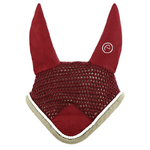 Bonnet chasse-mouches EQUITHÈME Polyfun9