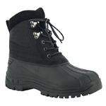 Boots Riding World Mud