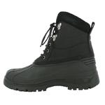 Boots Riding World Mud2