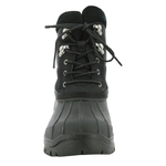 Boots Riding World Mud1