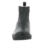 Boots Hiver Norton Zipper4
