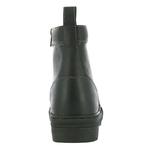 Boots Hiver Norton Zipper6