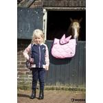 poney jolly 1