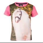 T-shirt Jolly Ollie2