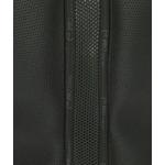 Amortisseur Pro Series Honeycomb à mémoire de forme1