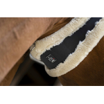 Sangle Norton XTR Mouton synthétique2