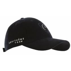 4231a0e81638b Casquette EQUIT'M Team - Vêtements d'équitation/Casquettes - Sellerie CPNB  personnalisation