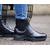 Boots d'équitation Barn Horka