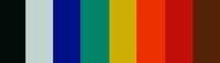 couleurs de stickers rétroréfléchissant cpnb