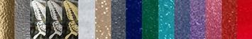couleurs de stickers spéciales cpnb
