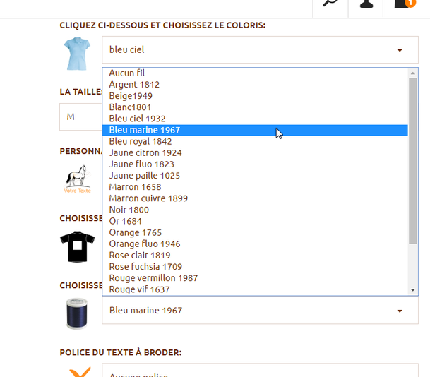 Aide personnalisation broderie4