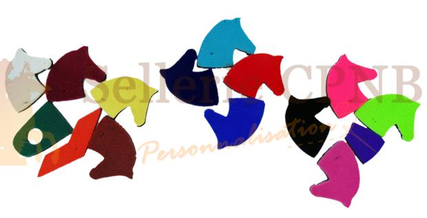 couleurs articles Picasso