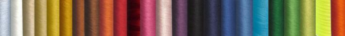 couleurs de fil broderie cpnb
