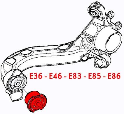 honda cr 85 wiring diagram #9 CR 85 2007 EBR Performance honda cr 85 wiring diagram