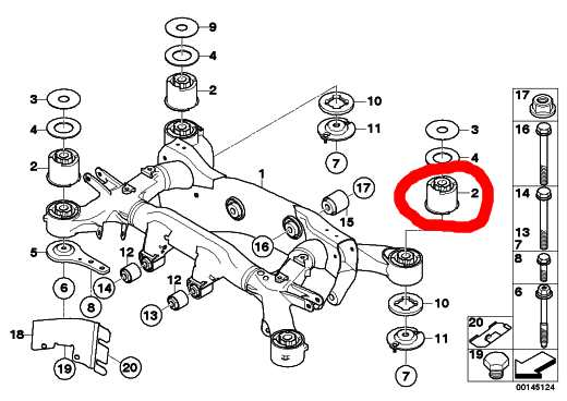 Showthread besides 98377 Where Cylinder 4 A further Bmw E30 Wiring Diagram furthermore Bmw M3 E46 furthermore Bmws Mini Brand Gets New Logo New Goals And Strategy. on bmw x5 m