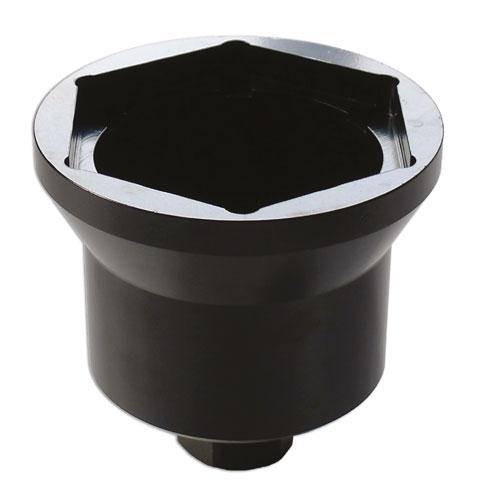douille 98mm pour essieu iveco eurocargo outillage sp cifique outillage. Black Bedroom Furniture Sets. Home Design Ideas
