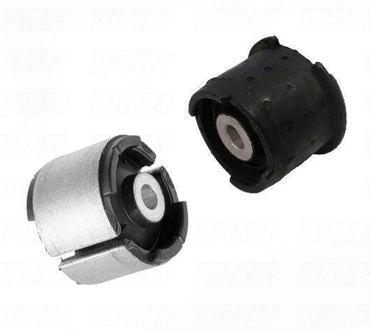 extracteur de silent bloc bras de suspension bmw e36 m3 e46 z3 x3 e83 e85 e86 extracteurs. Black Bedroom Furniture Sets. Home Design Ideas