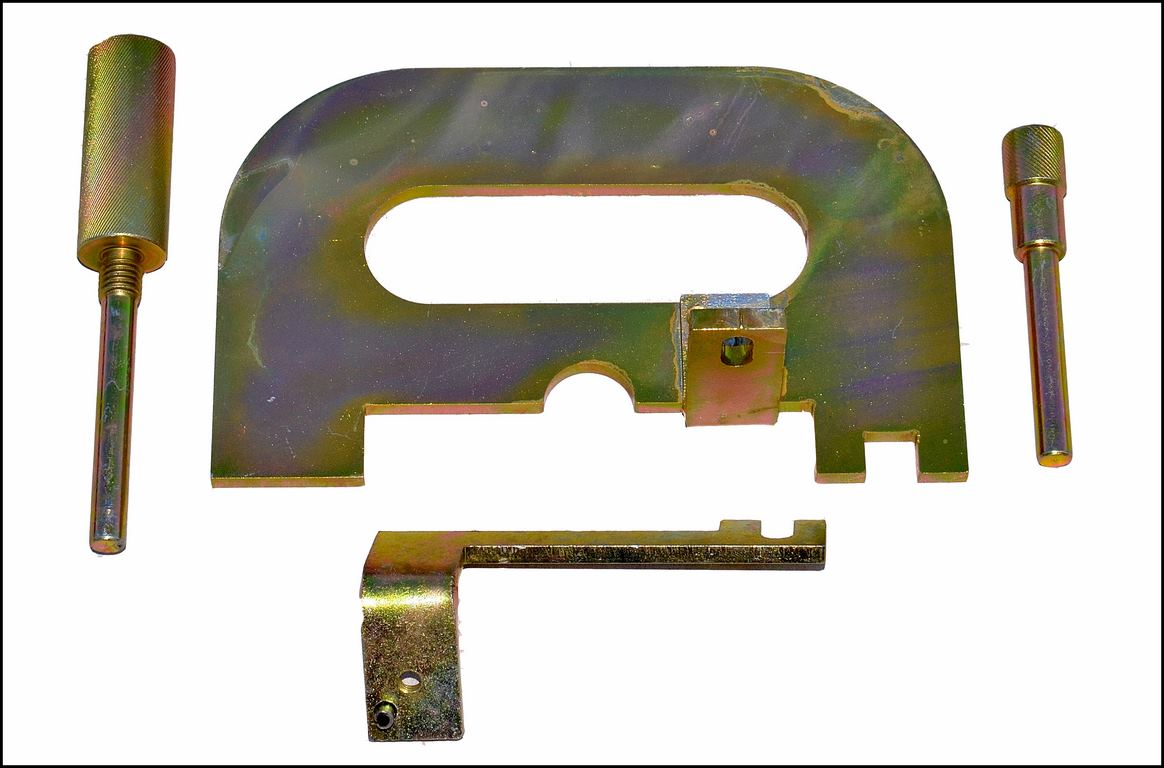 kit calage distribution renault nissan 1 2 1 4 1 6 1 8 2 0 2 0 turbo calage pour distribution. Black Bedroom Furniture Sets. Home Design Ideas