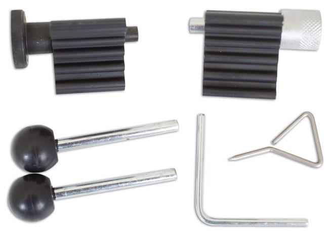 kit calage distribution vag 1 2 1 4 1 9 2 0 tdi pd audi golf seat skoda calage pour. Black Bedroom Furniture Sets. Home Design Ideas