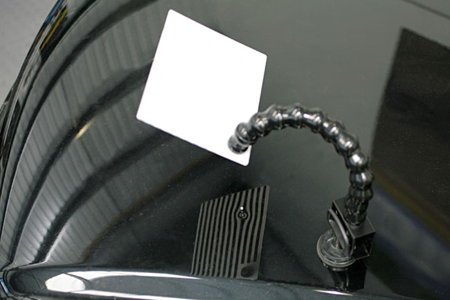 kit dsp d bosselage sans peinture avec bille magn tique d bosselage sans peinture dsp pdr. Black Bedroom Furniture Sets. Home Design Ideas