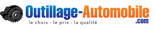 outillage-automobile.com