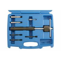 Kit extracteur pour bougie de préchauffage