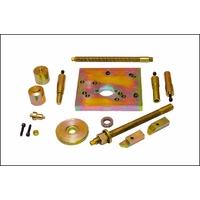 Extracteur injecteur HDI 1.6 2.0 2.2 CITROEN PEUGEOT FORD 1.6 TDCI manuel ou hydraulique