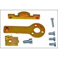 Outils calage distribution FIAT 1.4 Fire EVO2 Lancia