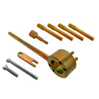 Kit calage distribution moteur 3.0 V6 RENAULT PEUGEOT CITROEN