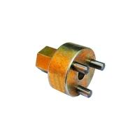Clé pour poulie de compresseur climatisation Denso 23mm