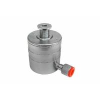 Vérin hydraulique pour extracteur
