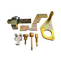 Kit calage distribution JAGUAR XE XF XJ 2.0 GTDI RANGE ROVER Sport 2.0 SI4 Evoque