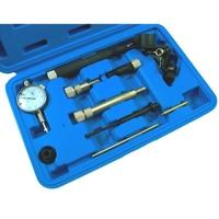 Outils pour réglage pompe d'injection diesel