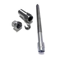 Tige d'extracteur pour injecteurs 3.0 HPI JTD
