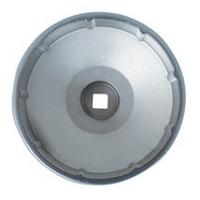 Clé de filtre à huile VAG 10 cylindres Touareg Phaeton