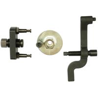 Kit démontage pompe à eau VW T5 Touareg 2.5D