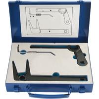 Coffret d'outils pour courroie d'accessoires / auxiliaire BMW Mini