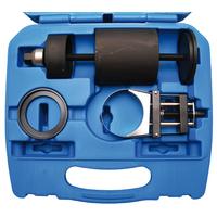 Extracteur de silent bloc bras oscillant BMW Série 3 / M3 Z4
