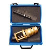 Extracteur de silentbloc bras inférieur MERCEDES Classe E W210