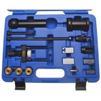 Set montage démontage injecteur essence et diesel FSi / TDi PD VAG AUDI VW SEAT SKODA