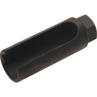 """Douille pour sonde lambda 22mm - 1/2"""""""
