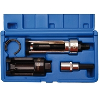 Extracteur outil démontage injecteur MERCEDES CDi VITO SPRINTER ML CLASSE C-V-E-S