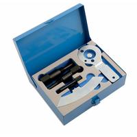 Kit calage distribution FIAT ALFA OPEL SAAB 1.6 / 1.9 / 2.4 JTD CDTi