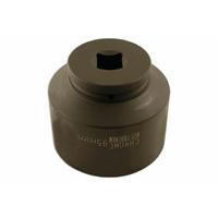 Douille à choc impact 95mm pour essieu MERCEDES